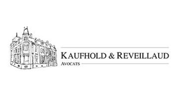 Kaufhold & Reveillaud Avocats