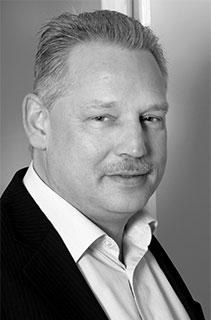 Roland Ebsen