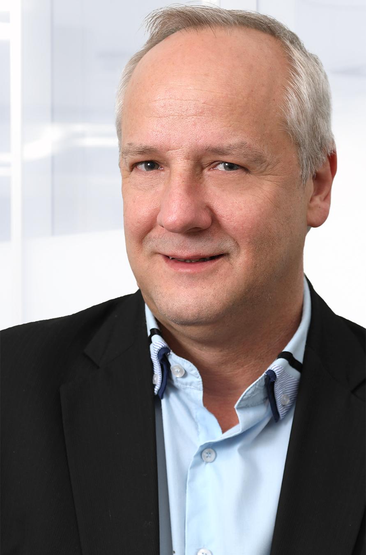 Norbert Ebsen