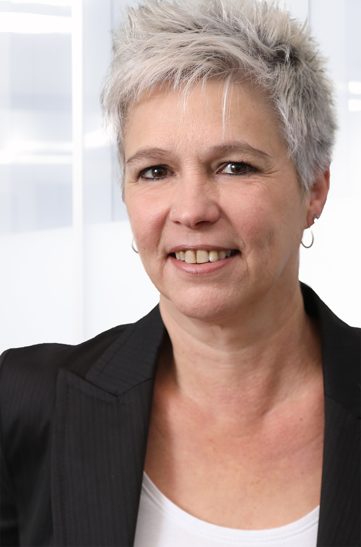 Janette Clemens