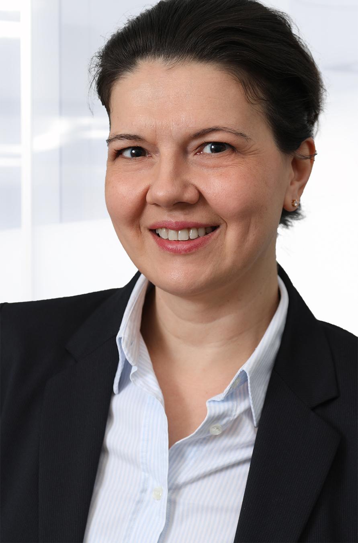 Helena Kläs
