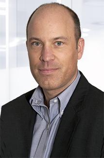 Rainer Erz